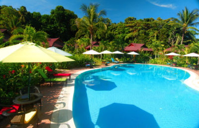 Swimming-Pool-Sari-Pacifica-Lang-Tengah-Resort-SpaTerengganu-Malaysia