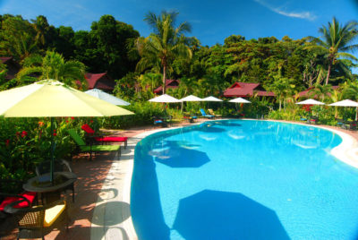 Swimming-Pool-Sari-Pacifica-Lang-Tengah-Resort-SpaTerengganu-Malaysia