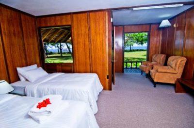Aseania Beach Resort & Spa